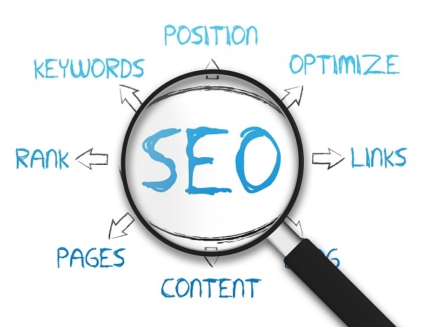 Exclusive SEO Guide to grow your Business in 2020